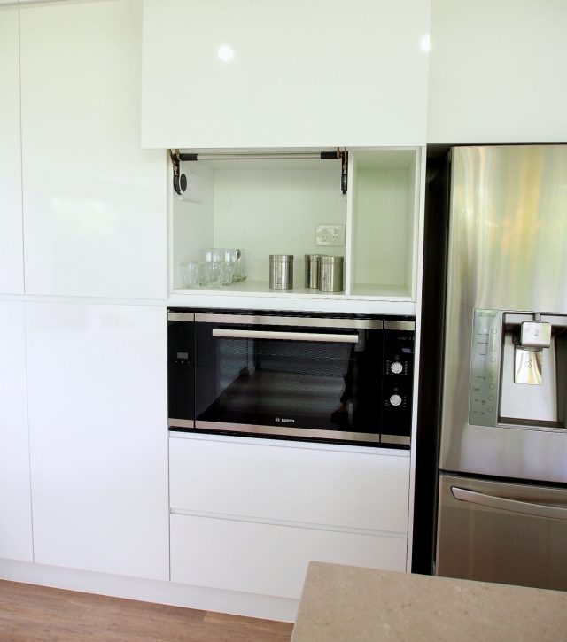 Fairways Display Kitchen (10)