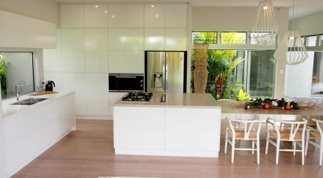 Fairways Display Kitchen (12)