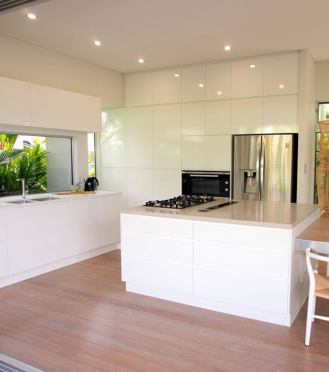 Fairways Display Kitchen (2)