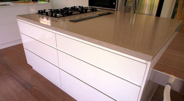 Fairways Display Kitchen (3)