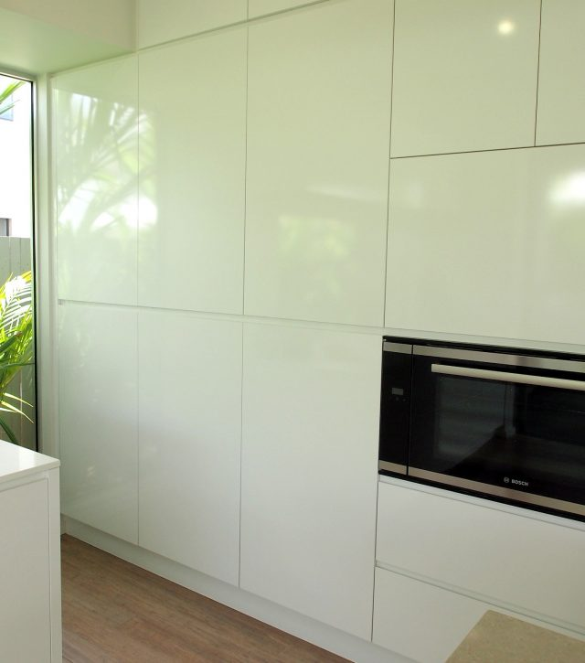 Fairways Display Kitchen (5)