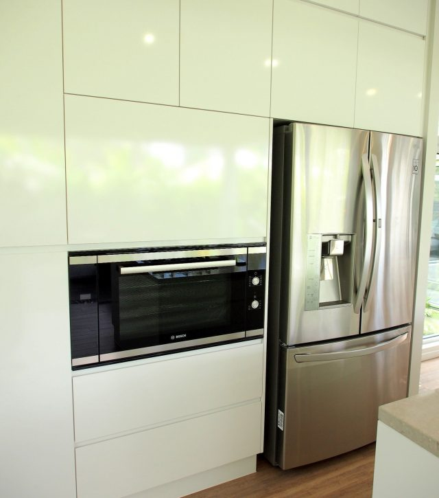 Fairways Display Kitchen (6)