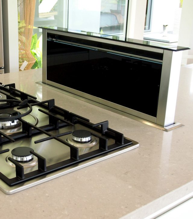 Fairways Display Kitchen (7)