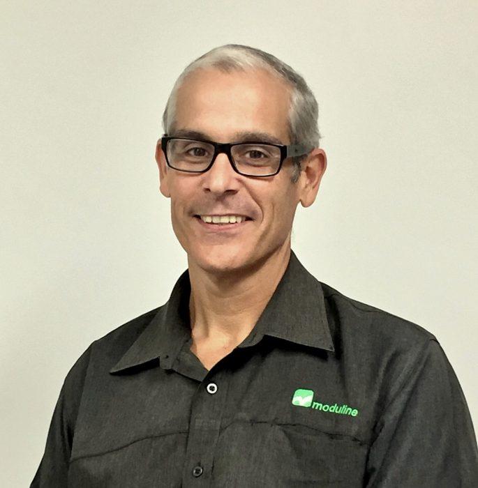 Ian Swarbrick - Designer
