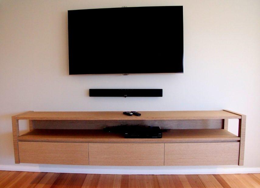 TV Timber