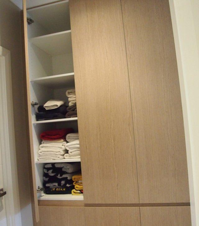 Inner Storage 3