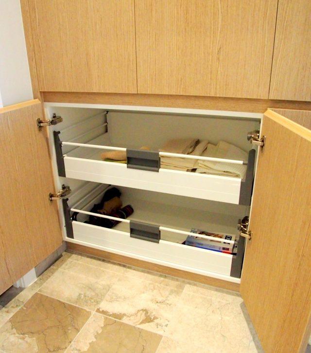 Inner Storage 4