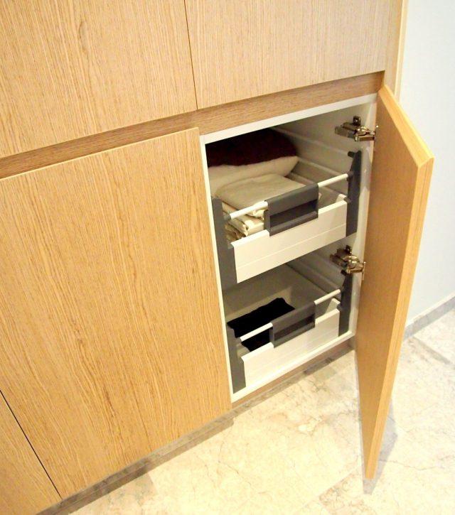 Inner Storage 5