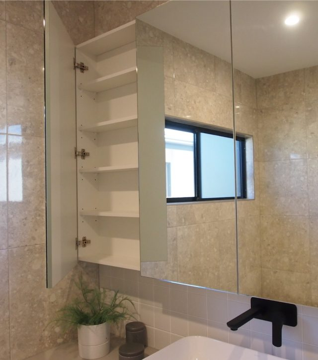 Panelled Vanity (2)