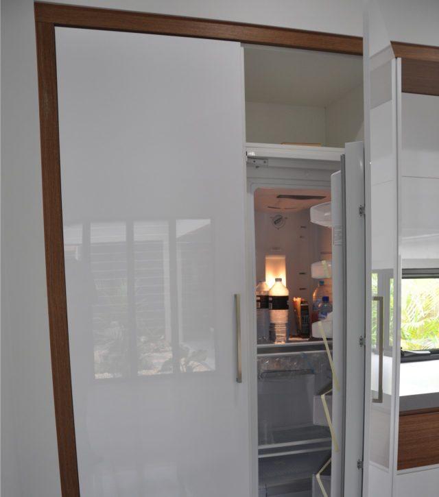 Timber Dixon Kitchen 12