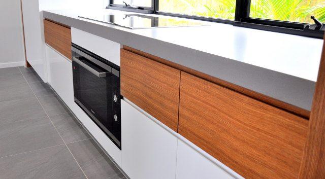 Timber Dixon Kitchen 5