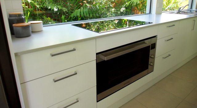 Shiny Pendants Kitchen 4