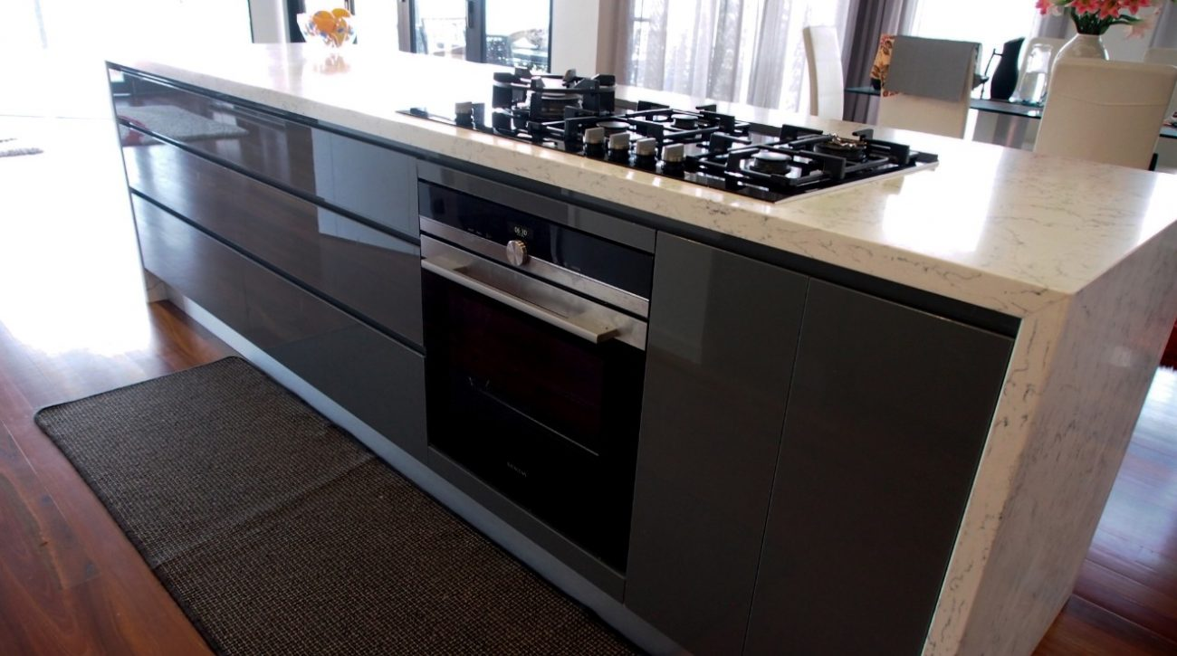 Smart Storage Kitchen 10