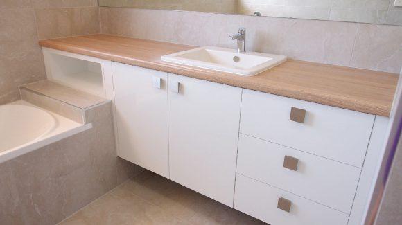 Better Bath