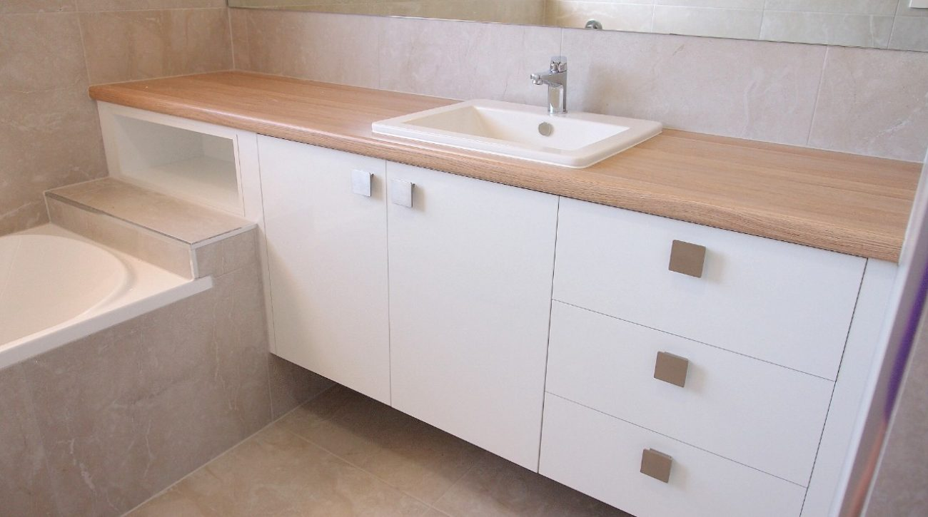Better Bath Vanity 2