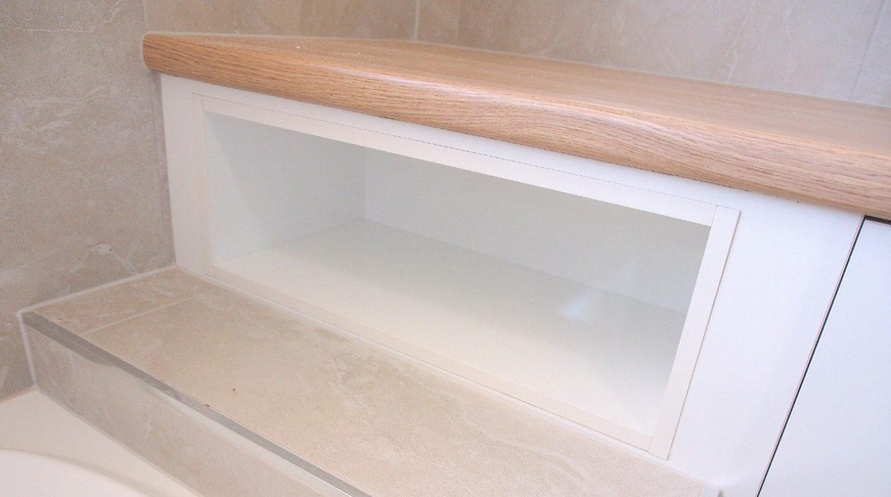 Better Bath Vanity 3