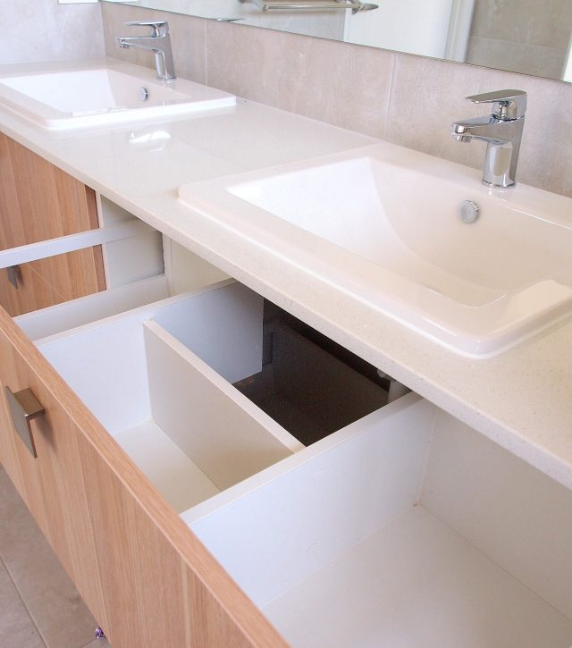 Better Bath Vanity 5