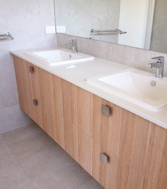 Better Bath Vanity 6