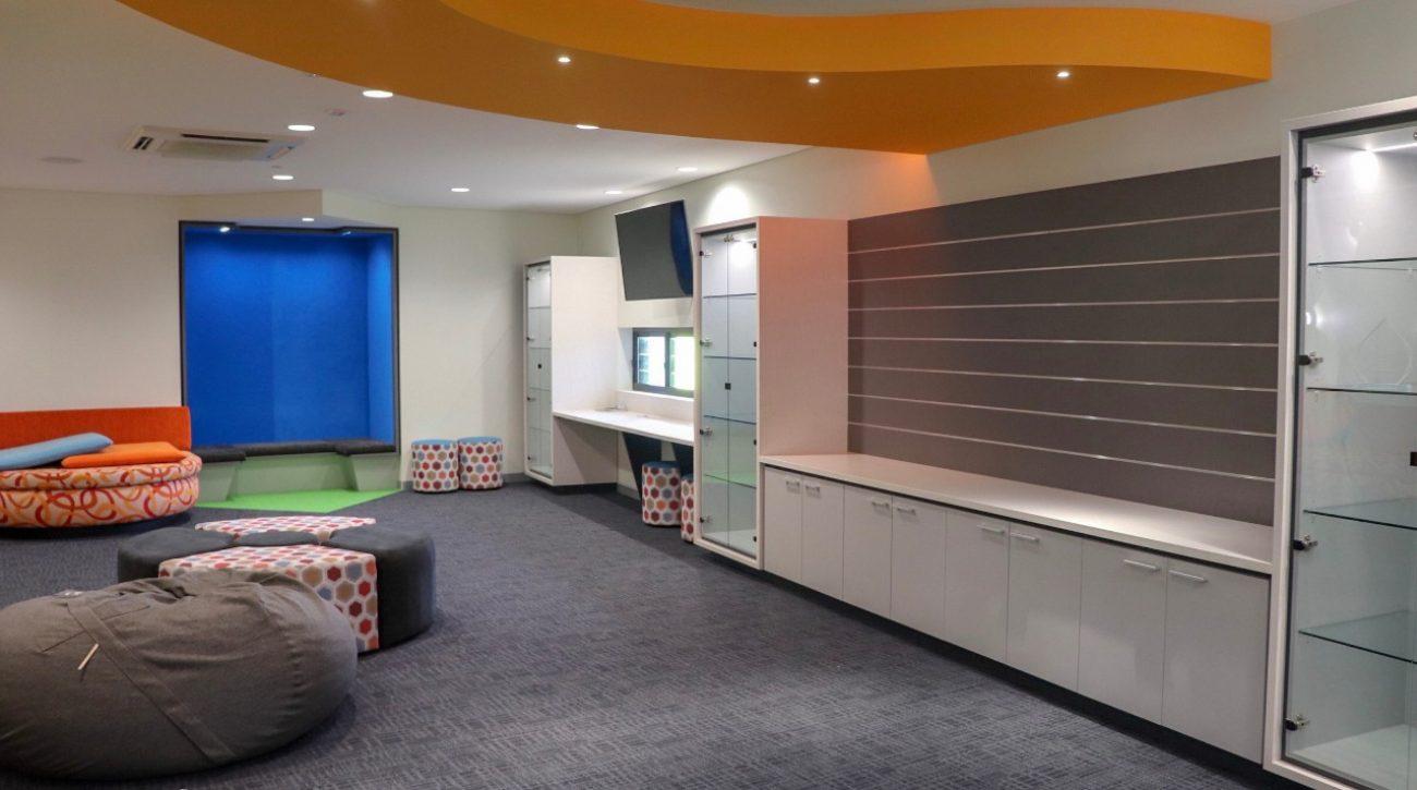 RCC Library 21