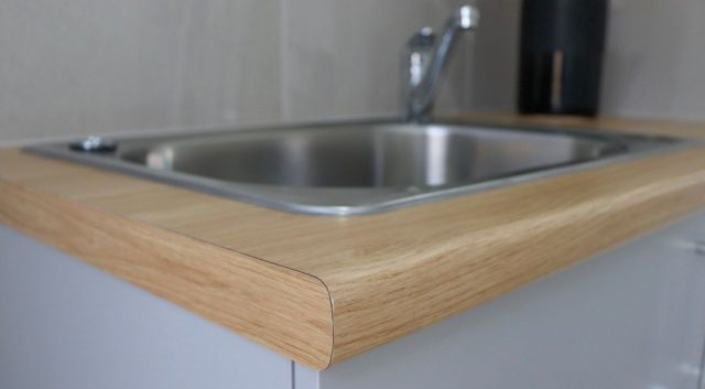 Tub and Tap 6