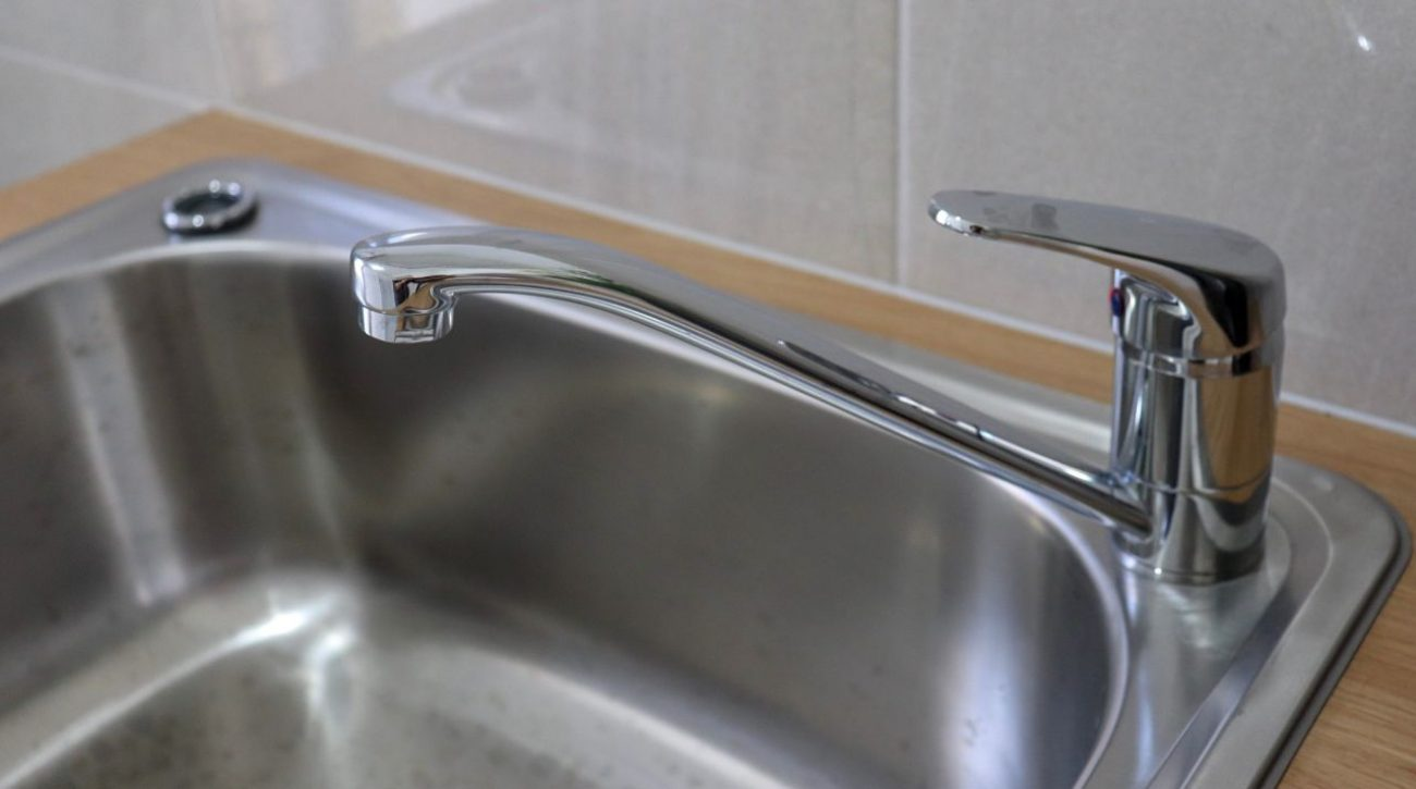 Tub and Tap 7