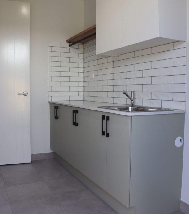 White Tiles 2