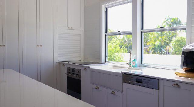 Blue Beauty Kitchen 10