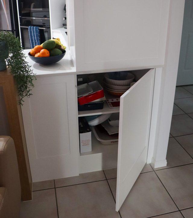 Storage Galore 10